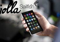 Sailfish OS gratuito e compatibile con Android