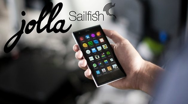 jolla sailfish teaser