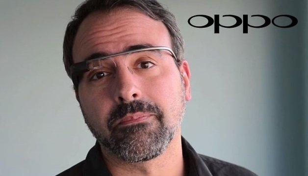 CyanogenMod und Oppo: Bahnt sich eine Partnerschaft an?