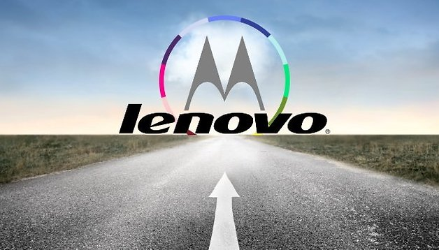 Motorola manterá Android puro nos próximos dispositivos