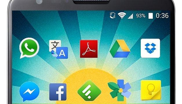 10 Apps fürs erste Smartphone: Ohne die geht nichts