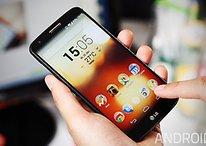 Google Now Launcher é aberto para (quase) todo aparelho Android