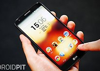 Erfahrungen mit dem LG G2: Ein persönlicher Langzeittest