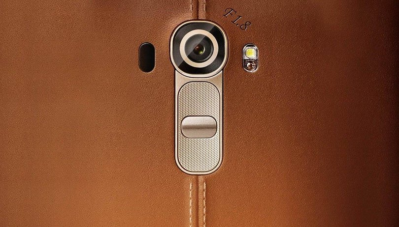 How to get better battery life on the LG G4