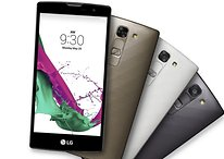 LG G4c price, release date, specs and features