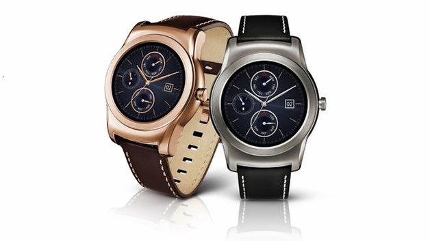 lg watch ruaben2