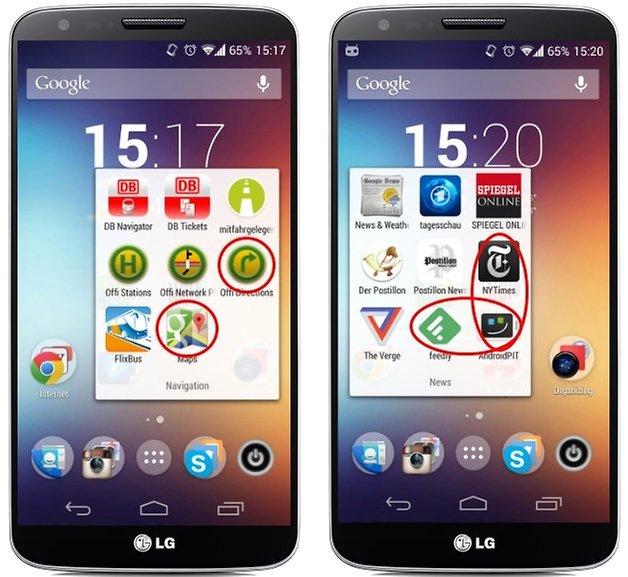 lgg2 small thumb2