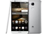 Huawei Ascend Mate 7: Der neue Display- und Akku-König vorgestellt