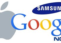 Apple, Google, Samsung: The most valuable brands in the world