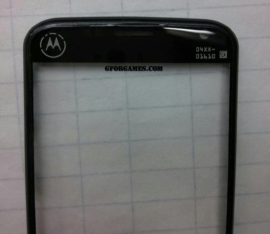 moto x leak 02 resized