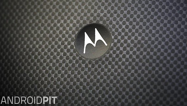 Motorola updates its apps - download the newly improved versions here!