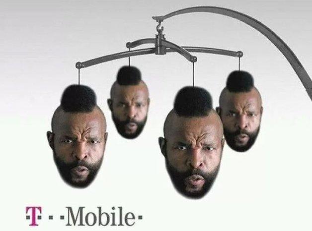 mr t mobile