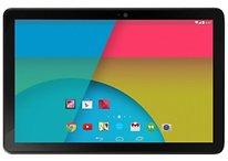 Nuevo Nexus 10 - Filtración fugaz en Google Play Store