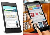 Google to launch Nexus 8 by mid 2014