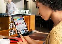 "Google Nexus 8 set to become 8.9"" tablet"