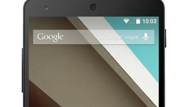 5 funciones de Android L que puedes instalar ahora mismo en tu smartphone