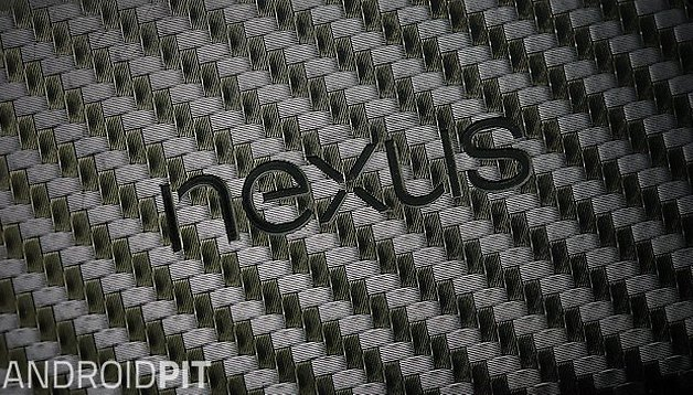 Qual função não pode faltar no Nexus 6?