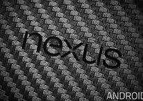 Nexus 6 ''confirmed'' as being built by Motorola