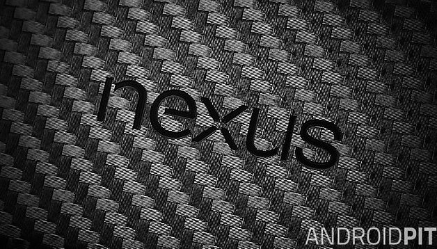 Nexus 6 ''confirmed'' as being built by Motorola