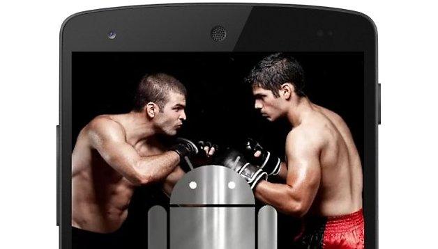 Was ist Euch lieber? Mehr Nexus-Modelle oder Android Silver?