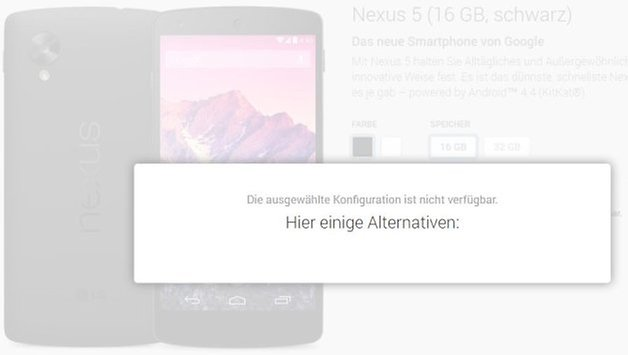 nexus5 black germany2
