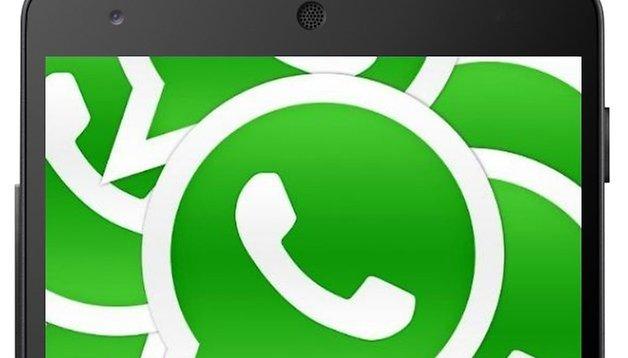 WhatsApp - Cómo eliminar elementos innecesarios con Xposed