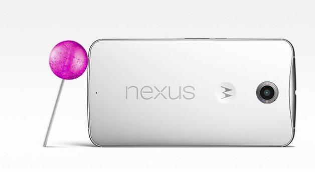nexus6 2
