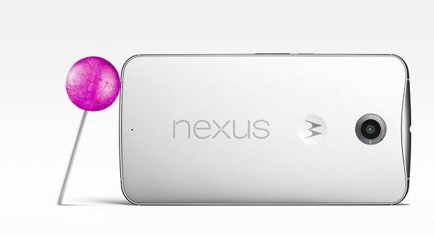 Nexus 6: Tipps & Tricks für Euer Google-Smartphone