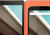 Nexus 6 und Nexus 9: Was erhofft Ihr Euch von der neuen Google-Generation?