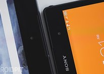 Sony Xperia Z4 Tablet Ultra details leak – and it looks incredible