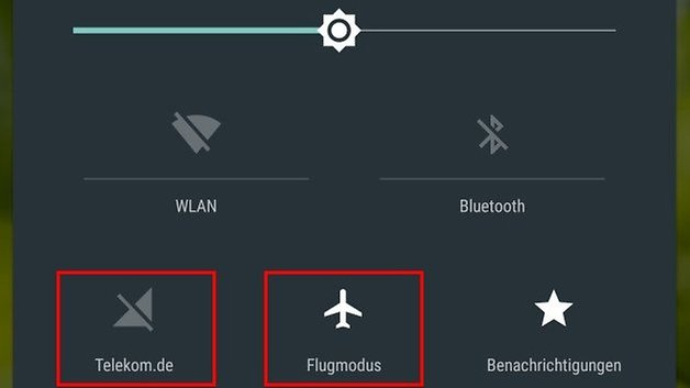 nexus 6 airplane