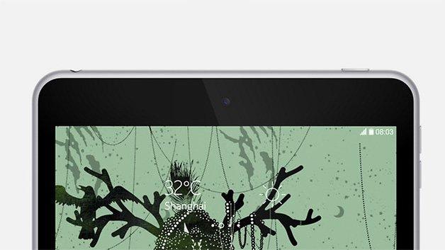 nokia n1 tablet front teaser