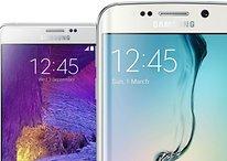 Samsung und der S Pen: Nutzlose Spielerei oder praktisches Werkzeug?