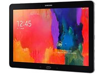 How to root the Samsung Galaxy Pro 12.2 with Android 4.4.2