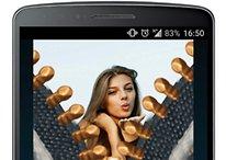 Datenschutz, Privatsphäre, obskure Spielereien: Dieser Messenger hat es alles