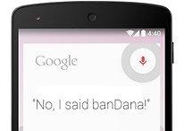 Google Now: Missverstandene Suchanfragen können jetzt korrigiert werden