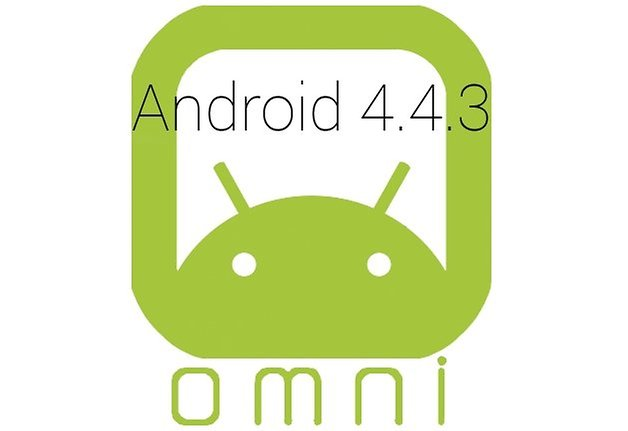 android 4.3 aosp télécharger