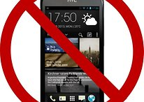 HTC One S: A petition for new updates