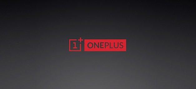Quick boot do OnePlus One já está disponível para outros aparelhos