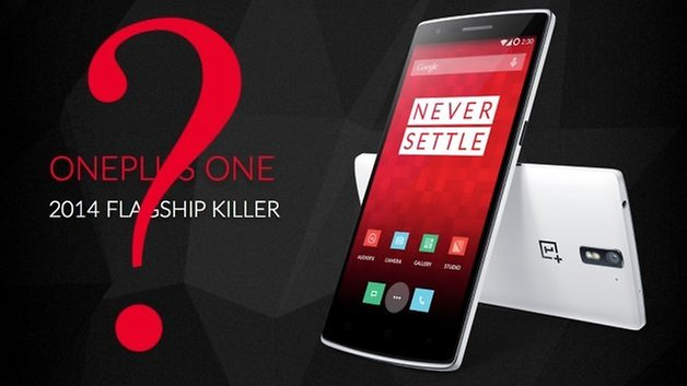 oneplus one best