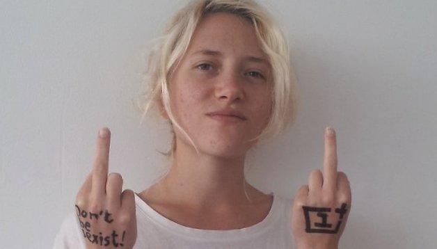 Ladies First: OnePlus offre una possibilità in più alle donne