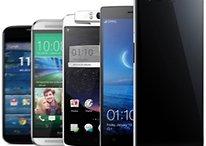 OnePlus One : le meilleur smartphone de tous les temps (ou presque) ?