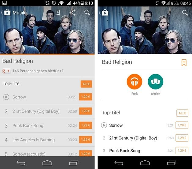 play store material design br1