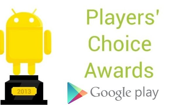 Players' Choice Awards: Google sucht die Super-App