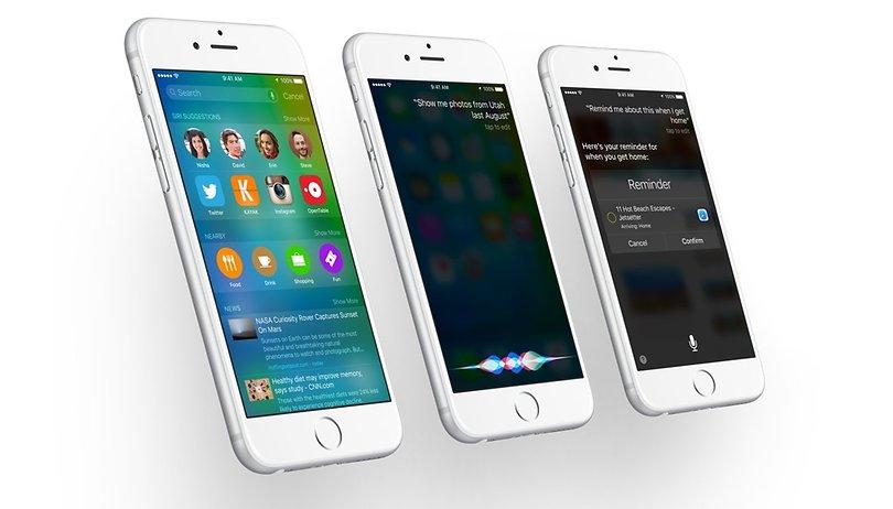 Siri Proactive vs. Google Now: Kann Apple das bessere Google sein?