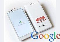 Google Project Tango: Die nächste Stufe kontextbewusster Smartphones