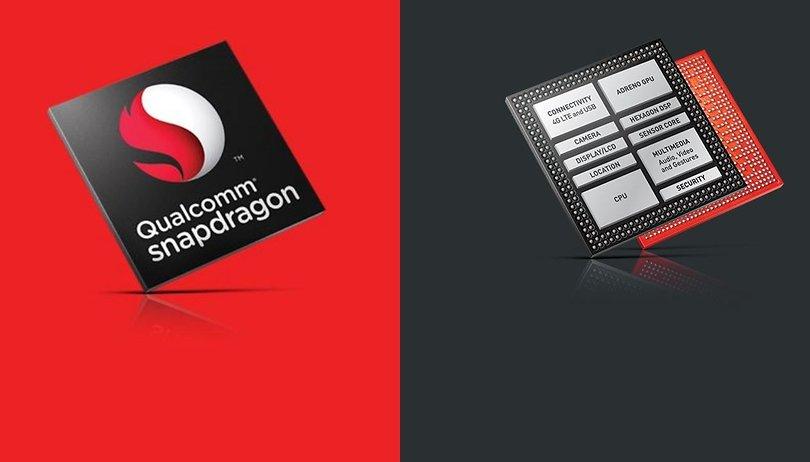 Snapdragon 810: Qualcomms Fail ist unser Gewinn