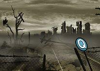 Eilmeldung: Quizduell-Epidemie wütet, WhatsApp entthront