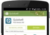 Kostenpflichtig vs. Kostenlos: Lohnt sich Quizduell Premium?
