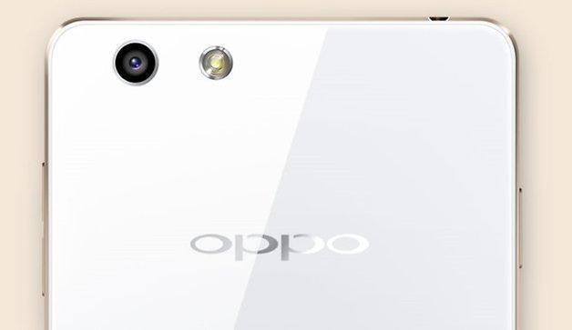 Oppo R1
